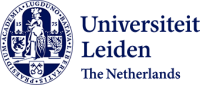 Leiden Universiteit, Science Communication & Society